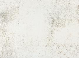 matériaux nobles résistants aux intempérie