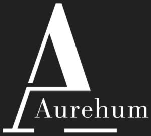 Aurehum maqure mobilier extérieur
