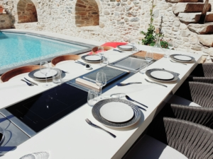 luxury-outdoor-table-made-in-france