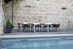 table-extérieur-sur-mesure-fabriquée-francejpg