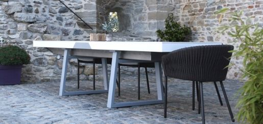 table-made-in-france-aluminium