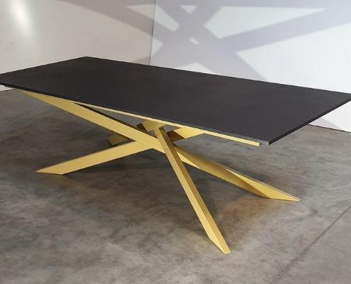 table-d'extérieur-haut-de-gamme