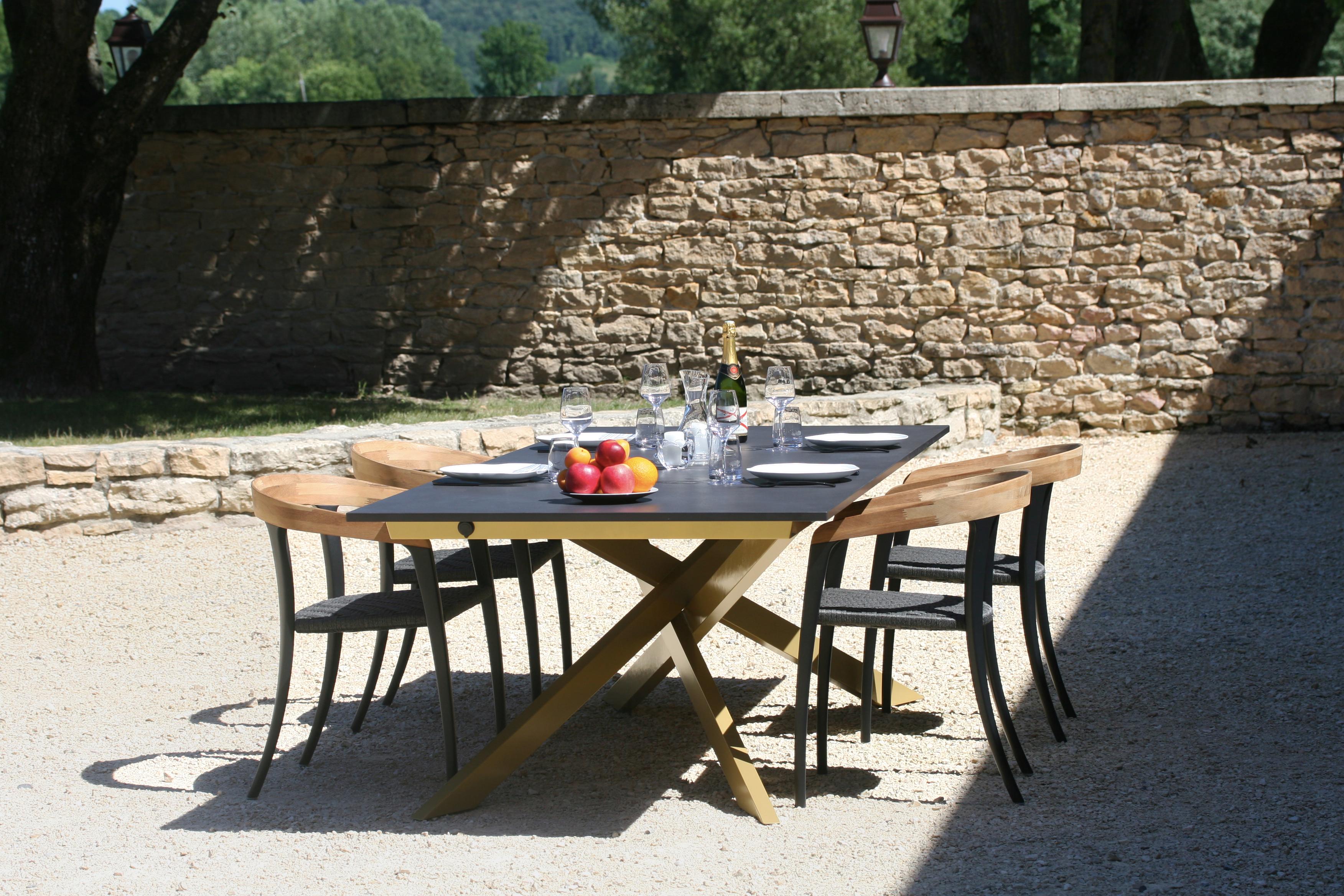 table_extérieure_opale_sur_mesure