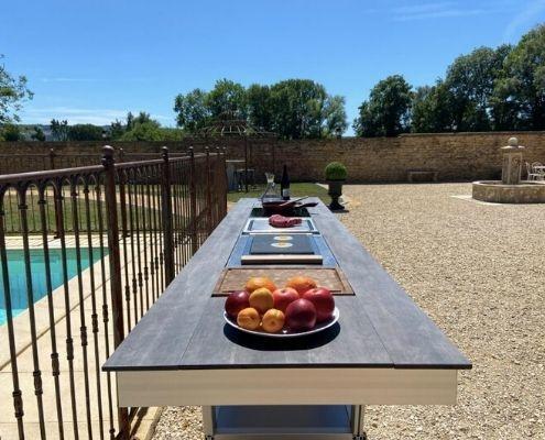cuisine-d-extérieur-luxe-dekton