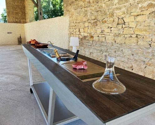 cuisine-d'extérieur-sur-mesure-dekton