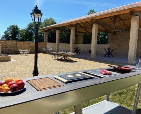 custom-made-outdoor-kitchen