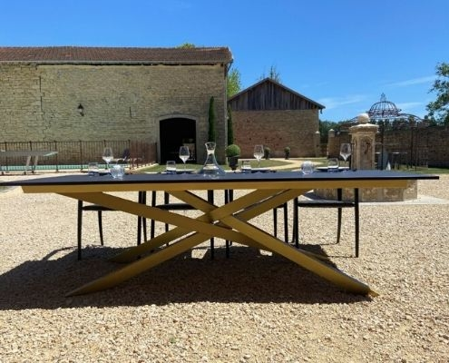 custom-made-outdoor-table