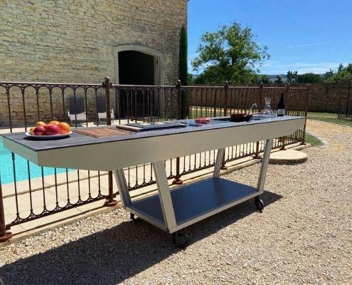 luxury-outdoor-kitchen-custom-made