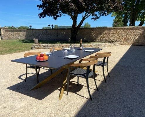 table-d-extérieur-opale-design-sur-mesure