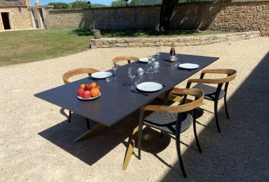 table-extérieur-dektong-luxe